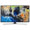 Телевизор Samsung UE65MU6100UX, Чёрный, купить за 82 915руб.