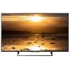 Телевизор Sony KD49XE7096BR2, черный, купить за 47 805руб.