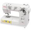 Швейная машина Janome sew easy белая, купить за 7 070руб.