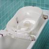 Товар для детей OkBaby, Barre Kit 809, подставка под ванну, купить за 1 295руб.