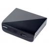 TV-тюнер Perfeo PF-T2-2 (DVB-T2), купить за 1 050руб.