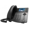 Ip-телефон D-Link DPH-150SE/F5A, Черный, купить за 4950руб.
