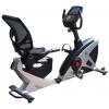 Велотренажер DFC B8719RP электромагнитный, купить за 41 990руб.