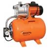 Насос водяной Вихрь ACB-800/24H, напорный, купить за 6690руб.