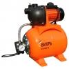 Насос водяной станция ВИХРЬ ACB-800/19,  напорный, купить за 6380руб.