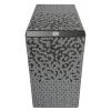Корпус Cooler Master MasterBox Q300L (MCB-Q300L-KANN-S00), без БП, купить за 2 750руб.