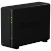 Сетевой накопитель Synology DS118 1Bay, купить за 14 225руб.