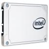Жесткий диск Intel 545S SSDSC2KW128G8X1 SSD 128GB, купить за 3 725руб.