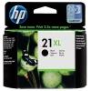 Картридж для принтера HP 21XL C9351CE, черный, купить за 4015руб.