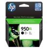 Картридж для принтера HP 950XL Черный (увеличенной емкости), купить за 2945руб.