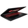 Ноутбук MSI GL72M 7REX-1482RU, купить за 69 725руб.