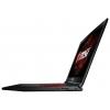 Ноутбук MSI GL72M 7RDX-1487RU , купить за 72 700руб.