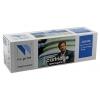 Картридж NV-Print CB435A/436A/285A/725, черный, купить за 385руб.