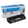 Картридж для принтера HP Q7553A Black для Laser Jet P2015, купить за 3770руб.