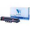 Картридж NV-Print Ricoh SP150HE черный, купить за 1 420руб.