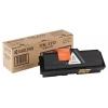 Картридж для принтера Kyocera TK-170, чёрный, купить за 7665руб.