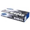 Картридж для принтера Samsung CLT-K404S Черный, купить за 5490руб.