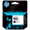 Картридж HP №901 CC653AE, черный, купить за 1 230руб.