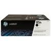 Картридж для принтера HP CE285AF, 2шт. (dual pack), купить за 8285руб.