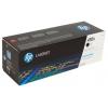Картридж для принтера HP 410X CF410X, купить за 14 415руб.