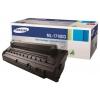 Картридж для принтера Samsung ML-1710D3 Black, купить за 2870руб.
