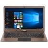 Ноутбук Prestigio SmartBook 133S, купить за 14 790руб.