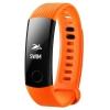 Huawei Honor 3 (NYX-B10), оранжевый, купить за 2 590руб.