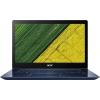 Ноутбук Acer Swift 3 SF314-52-74CX , купить за 53 740руб.