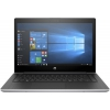 Ноутбук HP ProBook 440, купить за 70 310руб.