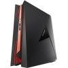 Фирменный компьютер Asus GR8 II 6GT014M (90MS0161-M00140) черный/оранжевый, купить за 75 235руб.