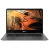 Ноутбук Asus Flip Touch UX461UA-E1012T , купить за 65 370руб.