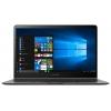 Ноутбук Asus Zenbook UX370UA-C4224T , купить за 86 170руб.