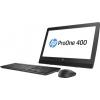 Моноблок HP ProOne 400 G3, купить за 44 325руб.