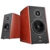 Компьютерная акустика Edifier Studio R2000DB, коричневая, купить за 9 865руб.
