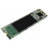 Жесткий диск SSD Silicon Power M.2 2280 M55 (SP120GBSS3M55M28) 120Gb, купить за 2 450руб.