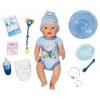 Кукла Zapf Creation Baby born Кукла-мальчик (822-012), купить за 4 150руб.