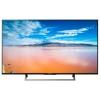 Телевизор Sony KD49XE8077, серебристый, купить за 70 665руб.