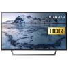 Телевизор Sony KDL40WE663, черный, купить за 32 830руб.