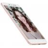 "Смартфон Xiaomi Redmi Note 5A Prime 5.5"" 3Gb/32Gb  Розовое золото, купить за 11 150руб."