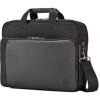 """Dell Professional Briefcase 15.6"""", черно-серая, купить за 3 765руб."""