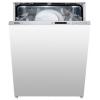 Посудомоечную машину Korting KDI 6040, полноразмерная, купить за 19 350руб.
