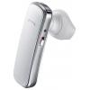 Наушники Samsung EO-MG900EWR, BT3.0 (для левого уха), белая, купить за 1 930руб.