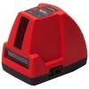 Нивелир ADA Phantom 2D, лазерный [а00216], купить за 3475руб.