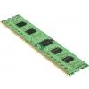 Модуль памяти Lenovo Memory 4X70M60572 (DDR4 2400MHz for V520, V520s, M910t, 910s, M710s, M710t, P310, P320) 8GB, купить за 10 010руб.