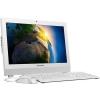 Моноблок Lenovo S200z 10K1000URU, белый, купить за 28 330руб.
