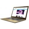 Ноутбук Lenovo IdeaPad 520-15IKB , купить за 35 590руб.