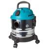 Пылесос Bort BSS-1015 промышленный, купить за 5875руб.