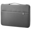 HP Crosshatch (1PD67AA) Carry Sleeve, купить за 1 535руб.