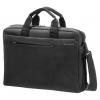 Сумка для ноутбука Samsonite 41U*004, черная, купить за 3 470руб.