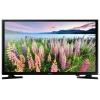 Телевизор Samsung UE49J5300AUX TV, черный, купить за 31 640руб.
